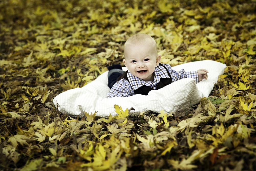 børnefotograf Århus