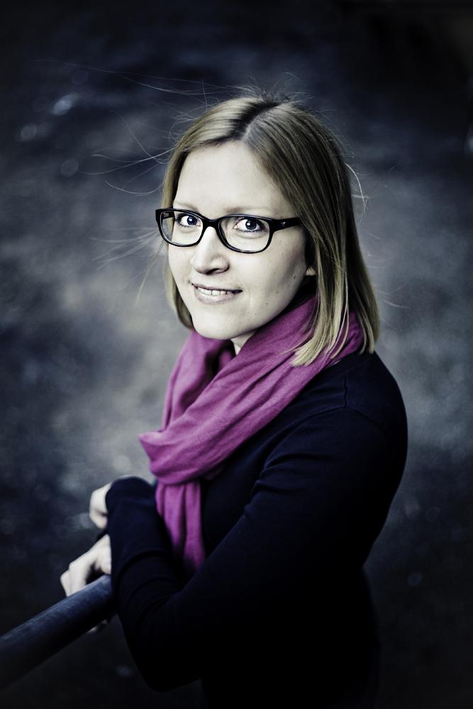 profil fotograf aarhus