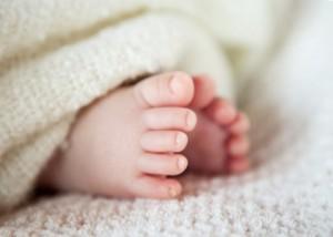 baby billeder i Aarhus