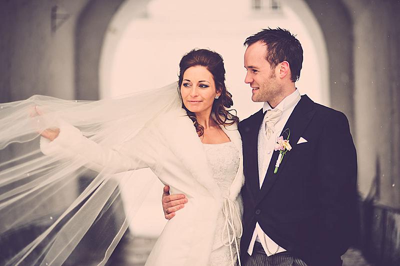 bryllupsfoto_aarhus13