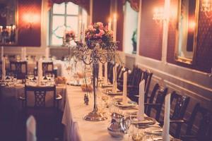 bryllupsfoto aarhus15