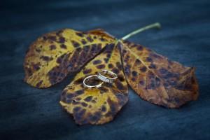 bryllupsfoto aarhus4