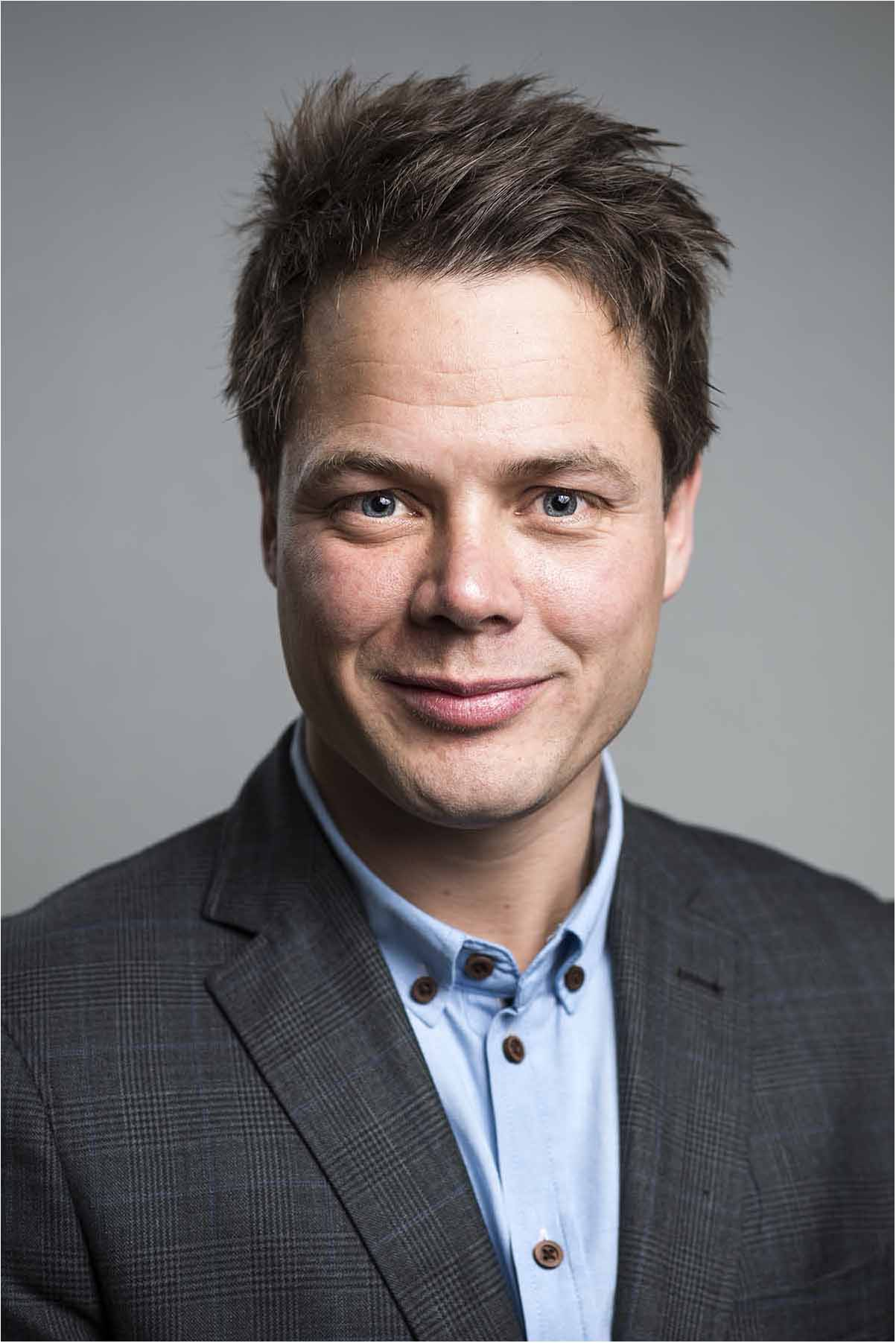 portrætfoto priser Århus