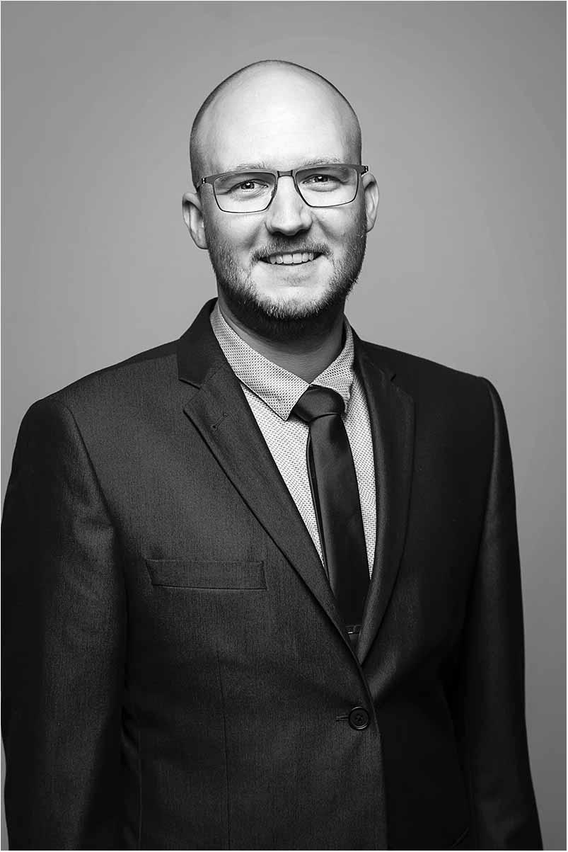 reklamefoto og portrætter i Århus fotostudio
